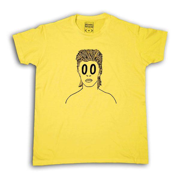 Limon-bowie-amarilla