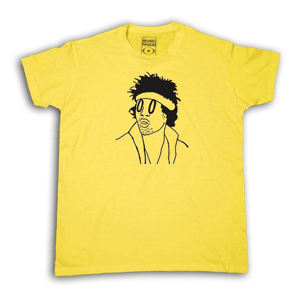 Limon-hendrix-amarilla