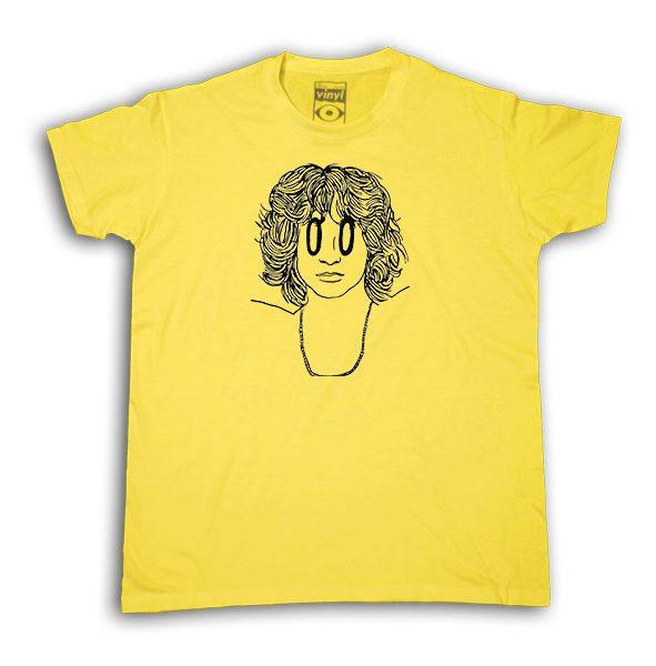 Limon-morrison-amarilla