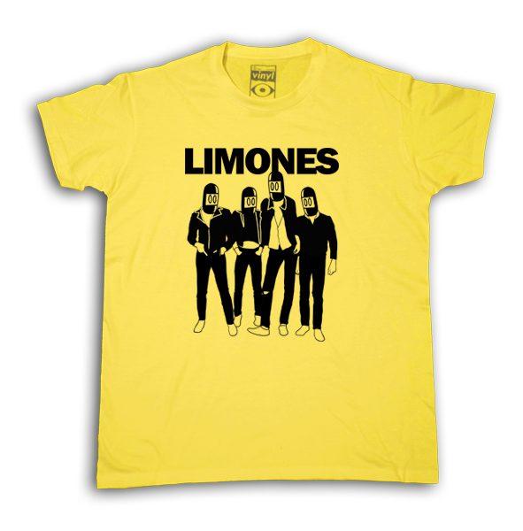 limones_amarilla