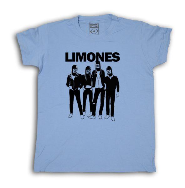 limones_azul