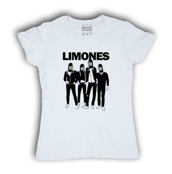limones_blanca
