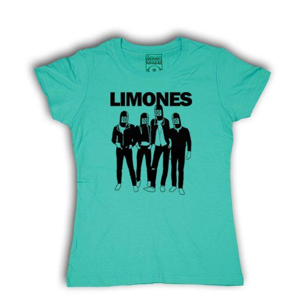 limones_caribean
