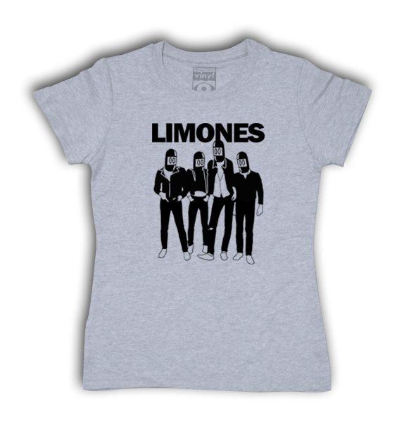 limones_gris