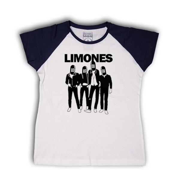 limones_milky