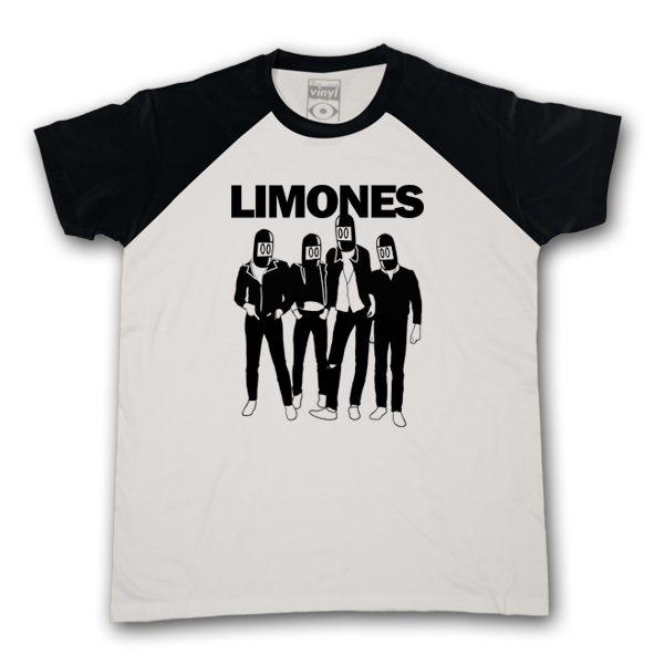 limones_millky