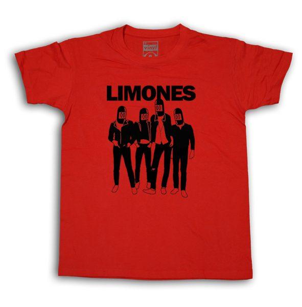 limones_roja