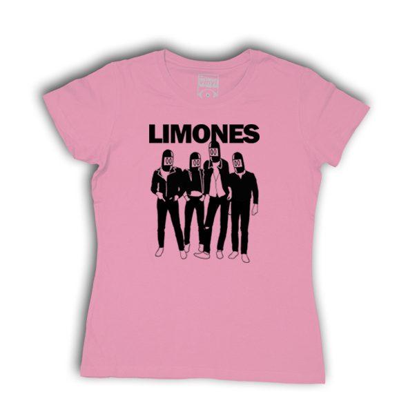 limones_rosa