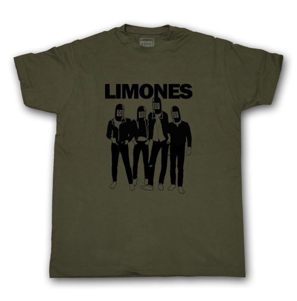 limones_verdearmy