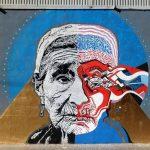 10 artistas gráficos de Valencia que no deberías perderte
