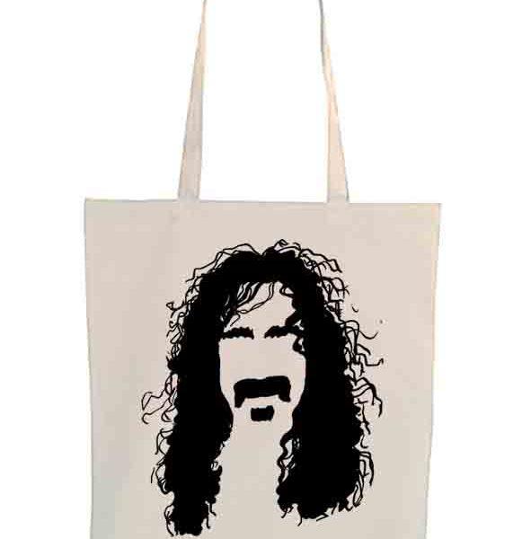 Zappa_Silueta_Blanco_MOCKUPBOLSA