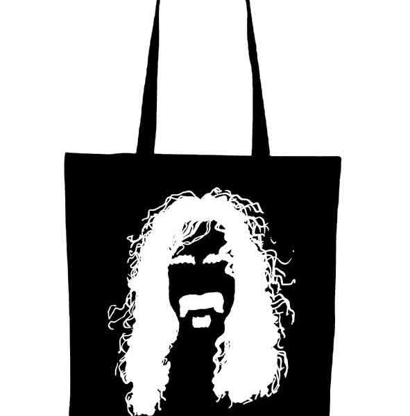 Zappa_Silueta_Negro_MOCKUPBOLSA