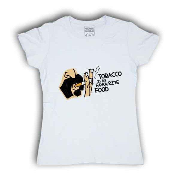 Zappa_Tobacco_Blanco_MOCKUPCHICA