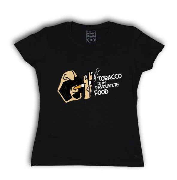 Zappa_Tobacco_Negro_MOCKUPCHICA