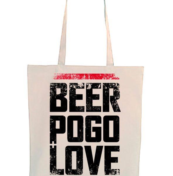 beer_bolsa_blanca