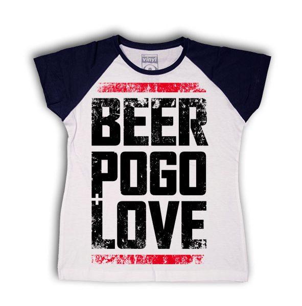 beer_clara_bicolor_w