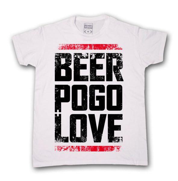 beer_clara_blanca_men