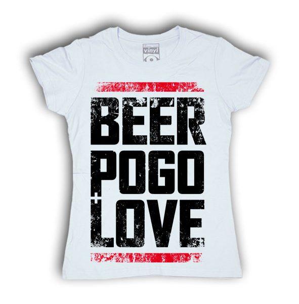 beer_clara_blanca_w