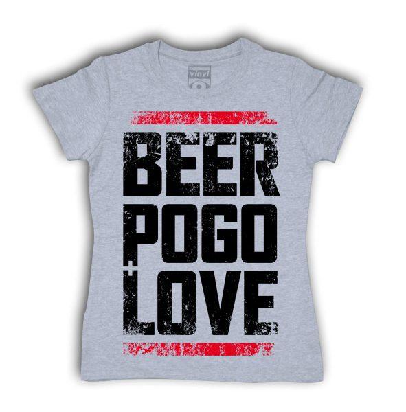 beer_clara_gris_w
