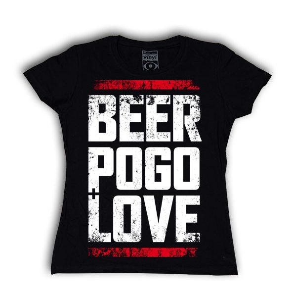 beer_oscura_negra_w