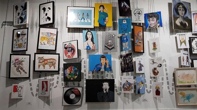 tienda camisetas valencia galeria 4